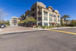 Photo of 7291 N Scottsdale Road, Unit 3003, Paradise Valley, AZ 85253 (MLS # 5989611)
