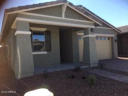 Photo of 19879 W Devonshire Avenue, Litchfield Park, AZ 85340 (MLS # 5989970)
