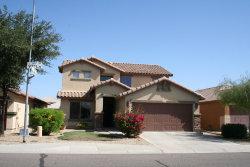Photo of 3413 S 97th Lane, Tolleson, AZ 85353 (MLS # 5990338)
