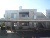 Photo of 11260 N 92nd Street, Unit 2139, Scottsdale, AZ 85260 (MLS # 5990499)