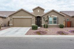 Photo of 35549 N Bandolier Drive, Queen Creek, AZ 85142 (MLS # 5990747)