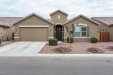 Photo of 35549 N Bandolier Drive, Queen Creek, AZ 85142 (MLS # 5990747)