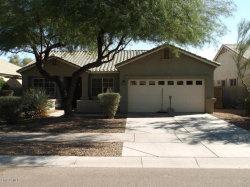 Photo of 20915 E Via Del Rancho --, Queen Creek, AZ 85142 (MLS # 5991050)