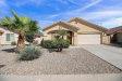 Photo of 639 S 167th Drive, Goodyear, AZ 85338 (MLS # 5991117)