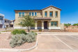 Photo of 1809 S Follett Way, Gilbert, AZ 85295 (MLS # 5991135)