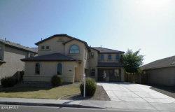 Photo of 38245 N Carolina Avenue, San Tan Valley, AZ 85140 (MLS # 5991212)