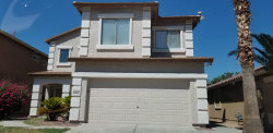 Photo of 12926 W Columbine Drive, El Mirage, AZ 85335 (MLS # 5991410)