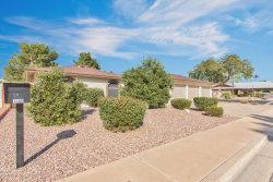 Photo of 1508 W Kiowa Avenue, Mesa, AZ 85202 (MLS # 5991421)