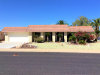 Photo of 10702 W Hibiscus Drive, Sun City, AZ 85373 (MLS # 5991481)