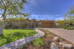 Photo of 9939 E Gray Road, Scottsdale, AZ 85260 (MLS # 5991504)