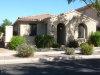 Photo of 3414 E Betsy Lane, Gilbert, AZ 85296 (MLS # 5991517)