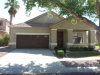 Photo of 4225 E Buckboard Road, Gilbert, AZ 85297 (MLS # 5991520)