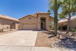 Photo of 4549 E Roy Rogers Road, Cave Creek, AZ 85331 (MLS # 5991526)