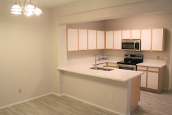 Photo of 805 S Sycamore Street, Unit 136, Mesa, AZ 85202 (MLS # 5991553)