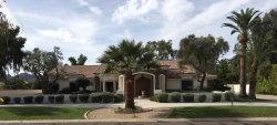 Photo of 10242 N 57th Street, Paradise Valley, AZ 85253 (MLS # 5991582)