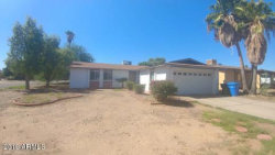 Photo of 905 W Helena Drive, Phoenix, AZ 85023 (MLS # 5991591)