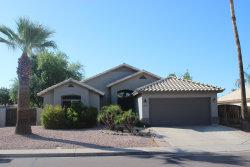 Photo of 13433 E Cindy Street, Chandler, AZ 85225 (MLS # 5991627)