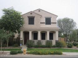 Photo of 2099 S Avocet Street, Gilbert, AZ 85295 (MLS # 5991638)