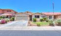 Photo of 45324 W Norris Road, Maricopa, AZ 85139 (MLS # 5991667)