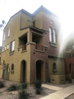 Photo of 280 S Evergreen Road, Unit 1313, Tempe, AZ 85281 (MLS # 5991694)