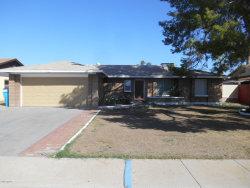 Photo of 4002 W Wood Drive, Phoenix, AZ 85029 (MLS # 5991719)