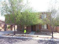 Photo of 32605 N 23rd Lane, Phoenix, AZ 85085 (MLS # 5991740)