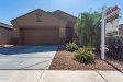 Photo of 41273 W Williams Way, Maricopa, AZ 85138 (MLS # 5991788)