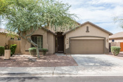 Photo of 3613 E Meadowview Drive, Gilbert, AZ 85298 (MLS # 5991867)