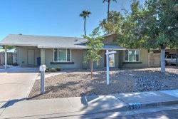 Photo of 6109 S College Avenue, Tempe, AZ 85283 (MLS # 5991894)