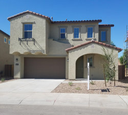 Photo of 740 N Blackbird Drive, Gilbert, AZ 85234 (MLS # 5991922)