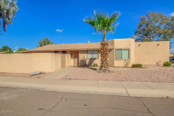 Photo of 2122 N Apollo Court, Chandler, AZ 85224 (MLS # 5991984)