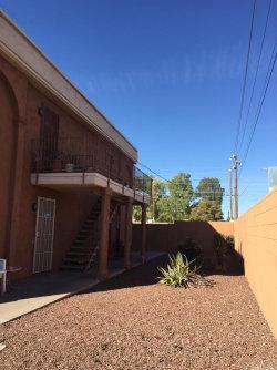 Photo of 424 W Brown Road, Unit 214, Mesa, AZ 85201 (MLS # 5992053)