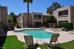 Photo of 3002 N 70th Street, Unit 214, Scottsdale, AZ 85251 (MLS # 5992103)