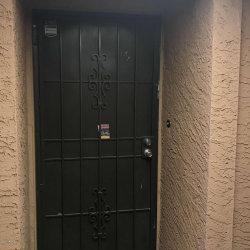 Photo of 540 N May --, Unit 3145, Mesa, AZ 85201 (MLS # 5992105)