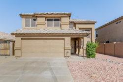 Photo of 13202 W Alvarado Circle, Goodyear, AZ 85395 (MLS # 5992123)