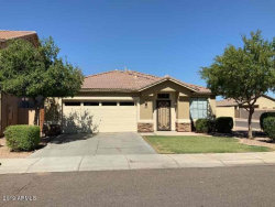 Photo of 8314 W Mohave Street, Tolleson, AZ 85353 (MLS # 5992158)