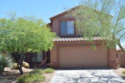 Photo of 10429 E Texas Sage Lane, Scottsdale, AZ 85255 (MLS # 5992161)
