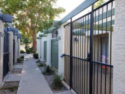 Photo of 603 S Allred Drive, Tempe, AZ 85281 (MLS # 5992165)