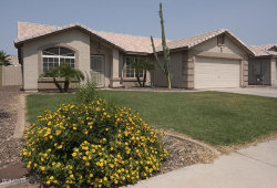 Photo of 2356 E Devon Court, Gilbert, AZ 85296 (MLS # 5992172)