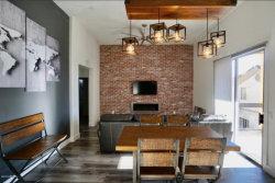 Photo of 20801 N 90th Place, Unit 254, Scottsdale, AZ 85255 (MLS # 5992185)