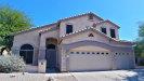 Photo of 3741 N Ladera Circle, Mesa, AZ 85207 (MLS # 5992196)