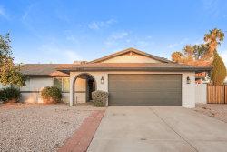 Photo of 3802 W Juniper Avenue, Phoenix, AZ 85053 (MLS # 5992200)