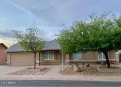 Photo of 6426 W Laredo Street, Chandler, AZ 85226 (MLS # 5992211)
