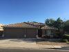 Photo of 5015 E Charleston Avenue, Scottsdale, AZ 85254 (MLS # 5992222)