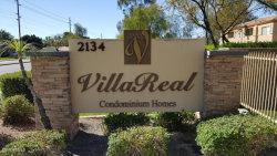 Photo of 2134 E Broadway Road, Unit 3043, Tempe, AZ 85282 (MLS # 5992277)