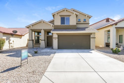 Photo of 1921 W Green Tree Drive, Queen Creek, AZ 85142 (MLS # 5992314)