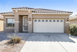 Photo of 2639 W Camp River Road, Queen Creek, AZ 85142 (MLS # 5992332)