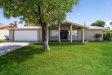 Photo of 6241 W Wolf Street, Phoenix, AZ 85033 (MLS # 5992341)