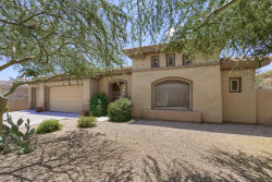 Photo of 30396 N 72nd Place, Scottsdale, AZ 85266 (MLS # 5992387)