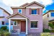 Photo of 17553 N 114th Lane, Surprise, AZ 85378 (MLS # 5992413)